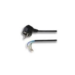 Adaptér 230V/5V 3,1A s káblom USBC ELWORLDBK