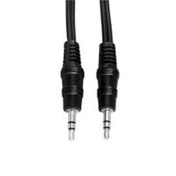 Menič napätia Invertor 12V/230V 300W USB DPM IN03N