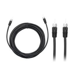 Žiarovka OSRAM LED E14 1,3W 2700K do chladničky