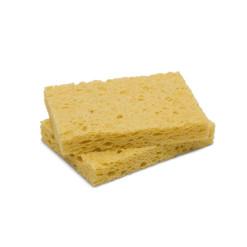 Svietidlo LED ACCU 3W BALOG BL-K61 zoom