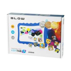 Lampa montážna LED 3xAAA HOME WL07