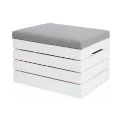 Stropnica LEDCOLOR+WHITE RD 28W 3000K+RGB kruhová