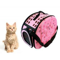 Tienidlo OSRAM Vintage1906 Pendulum CAGE GOLD
