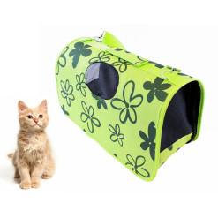 Svietidlo LED reflektor MINI SP0204 4xAAA