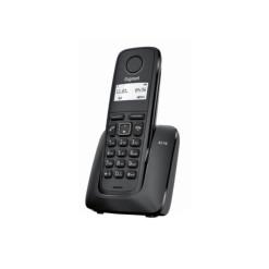 Reflektor LED 2x30W vysoký stojan FLS2/30SMD-FVS