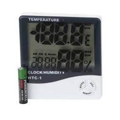 Svietidlo LED čelovka, CLS5L