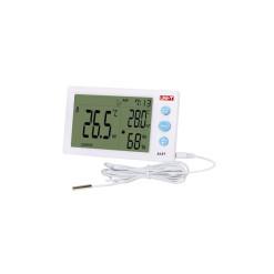 Svietidlo LED ACCU 10W 800lm BAILONG BL-Q2888