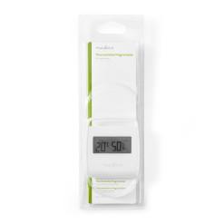 Lampáš s LED sviečkou LTN23S