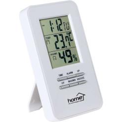 LED modul s magnetom do svietidla LM14/155H 4200K