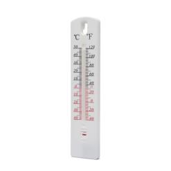 Reflektor LED 100W 4500K čierny FOREVER IP65