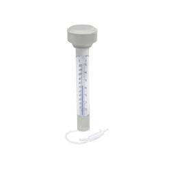 Sviečka LED kahanec červený veľký CDP21 (21x11,5cm