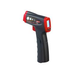 Svietidlo LED čelovka ACCU 3W+3W HIGH POWER (WN32)