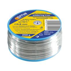 Kábel napájací k PC 230V PC01B 1,5m (N5)