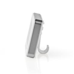 Svietidlo ručné LED teleskopické 4xLR44 LXL53/N