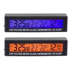 Žiarovka MR11 20W 12V GU4