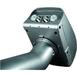 Motor paraboly OPTIBOX DM3800