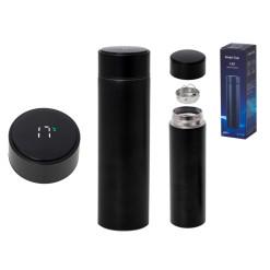 Prepínač DISEQC switch 4/1 D-401 (900-2400MHz)