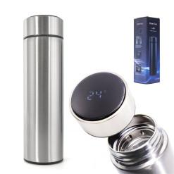 Telefón pevná linka GIGASET ECO DECT A116