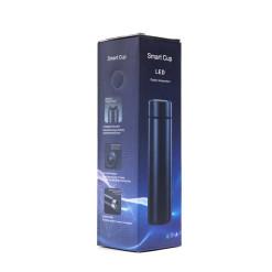 Ferguson CUTE9T265 prenosné DVD+DVB-T265