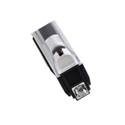 Ovládač diaľkový pre DVD SENCOR