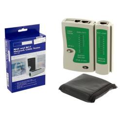 Prijímač terestriálny Alma  DVB-T2  HD 2760