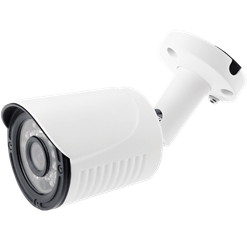 Kamera AMIKO IPCAM B20M400 POE