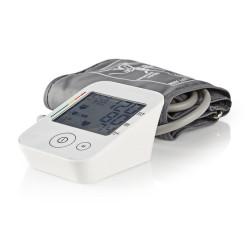 Kamera AMIKO IPCAM B60P400