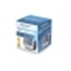 TDK MINI DVD-RW 1.4GB 8cm