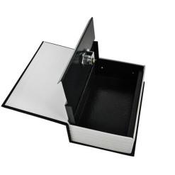 "Ruksak na notebook 15,4"" GOLLA ružový"