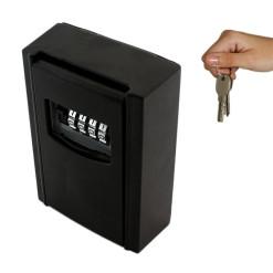 Kufor cestovný CASE LOGIC LLD29