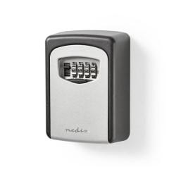 "Ruksak na notebook 15,4"" TARGUS TSB04103EU BK/BLUE"