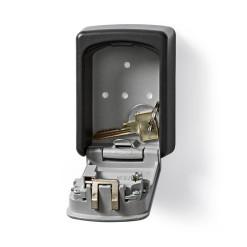 """Ruksak na notebook 15,4"""" CASE LOGIC SIBP15F červený"""