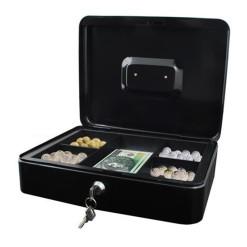 Imitácia kamery s pohybovým senzorom HSK200
