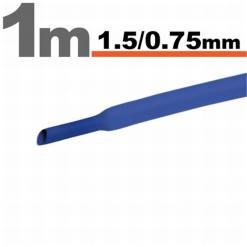 Brašňa na notebook 17'' TARGUS CBC3 kožená/kufor