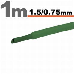 Svietidlo pozičné LED DPM YCB177B-PIR 1,2W/4000K