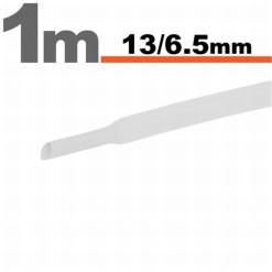 Repro JBL prenosné 2x8W,BT4,IPX7 FLIP5GRY