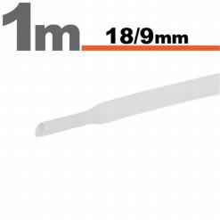 Batéria HOME RC06 600mAh 2blister M600AA/2