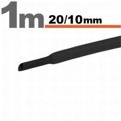 Batéria HOME RC03 700mAh 4blister M700AAA