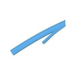 Držiak batérií 3xAA tvar 3R12 HOME OLT10