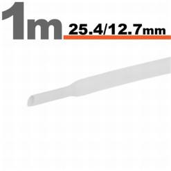 Brašňa na fotoaparát CASE LOGIC DCB26 čierna