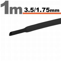 Brašňa na fotoaparát CASE LOGIC SLDC1 čierno/sivá