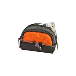 Brašňa na fotoaparát CASE LOGIC TSC2 sivo/orange