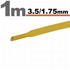 Brašňa na fotoaparát CASE LOGIC TSC2 sivo/modrá