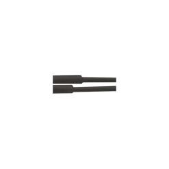 Brašňa na fotoaparát CASE LOGIC TSC3 sivo/modrá