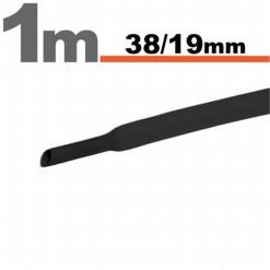 Brašňa na fotoaparát CASE LOGIC DS2 čierno/sivá