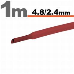 Brašňa na fotoaparát CASE LOGIC DCB4 béžová