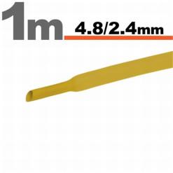 Brašňa na fotoaparát CASE LOGIC DCB16 čierna