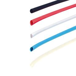 Brašňa na MP3 CASE LOGIC MPC8 čierno/modrá