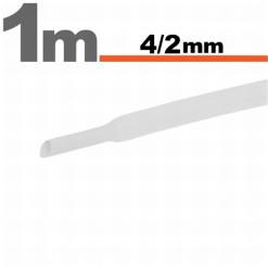 Brašňa na MP3 CASE LOGIC MPC4 čierno/modrá