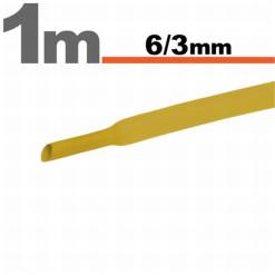 Brašňa na fotoaparát CASE LOGIC DCB4 červená